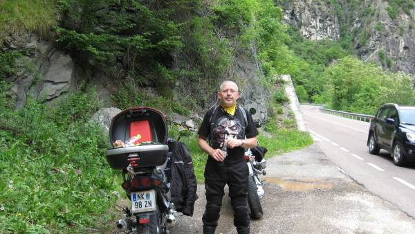 20120500 Südtirol Mai 2012 (63)