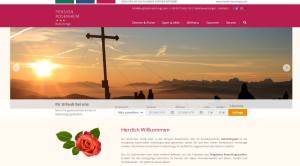 pension rosenheim